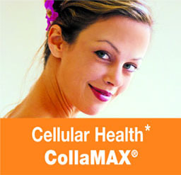 cellular health CollaMAX